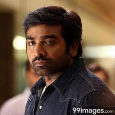Vijay Sethupathi Is Likely To Play A Role Of Famous Cricketer In The Next Cricket Biopic Best Actress, Best Actor, Hd Photos, Cover Photos, Mass Movie, Beard Images, Comedy Actors, Vijay Actor, Up Music