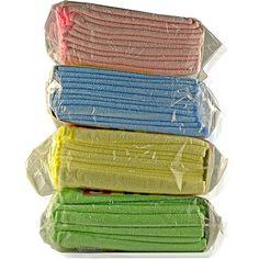 Check Out Our Awesome Product: Panno Microfibra (4 colori)>>>>>>Panno in Microfibra da spolvero, disponibile in quattro colorazioni diverse