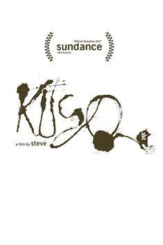 Watch Kuso (2017) Full Movie Online | Download  Free Movie | Stream Kuso Full Movie Online | Kuso Full Online Movie HD | Watch Free Full Movies Online HD  | Kuso Full HD Movie Free Online  | #Kuso #FullMovie #movie #film Kuso  Full Movie Online - Kuso Full Movie