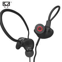 Like and Share if you want this  New KZ ZS3 In Ear Headphones Stereo Headset Ear Hook Running Sport Earphone Noise Cancelling Earbuds Headphones With Microphone     Tag a friend who would love this!     FREE Shipping Worldwide     #ElectronicsStore     Get it here ---> http://www.alielectronicsstore.com/products/new-kz-zs3-in-ear-headphones-stereo-headset-ear-hook-running-sport-earphone-noise-cancelling-earbuds-headphones-with-microphone/