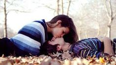 Happy Kiss Day Images for Whatsapp DP Love Couple Images, Couples Images, Love Images, Hd Images, Quotes Images, Love Couple Wallpaper, Love Wallpaper, Mobile Wallpaper, Romantic Love
