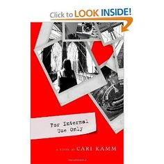 Diva Approved #reading! @carikamm For Internal Use $9.10 on Amazon