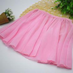 http://babyclothes.fashiongarments.biz/  Summer Chiffon Elastic Ballet Dance Tulle Skirt for Girl Kids Tutu Ballerina Infantil Gymnastics Leotard for Sale, http://babyclothes.fashiongarments.biz/products/summer-chiffon-elastic-ballet-dance-tulle-skirt-for-girl-kids-tutu-ballerina-infantil-gymnastics-leotard-for-sale/,  Size: Free   Waist circumference: about 52-80CM;   Length: about 30CM;   ,  Size: Free  Waist circumference: about 52-80CM;  Length: about 30CM;            …