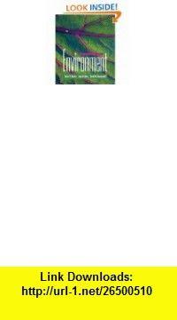 Environment (9781118138106) Peter H. Raven, Linda R. Berg , ISBN-10: 1118138104  , ISBN-13: 978-1118138106 ,  , tutorials , pdf , ebook , torrent , downloads , rapidshare , filesonic , hotfile , megaupload , fileserve