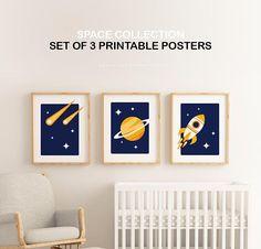 https://www.etsy.com/fr/listing/561089839/affiches-a-imprimer-set-de-3-collection?ref=shop_home_active_6