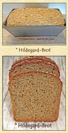 Der sauerteig de thema anzeigen hildegard brot dst rst lunar juice by seerlight on deviantart Bread Bun, Bread Rolls, German Bread, Bun Recipe, Pampered Chef, How To Make Bread, Sweet Bread, Bread Baking, No Bake Cake