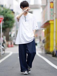 ご閲覧ありがとうございます✨ Online select fashion shop 本社【MON