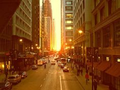 #city #love