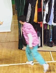 박보검 무한도전 170422 [ 출처 : 디시 박보검갤러리 ]