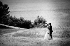 Our wedding in France, photos by Remi Dupac, up on the website!  www.emiliedayan.com