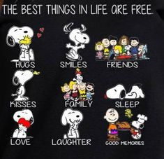 Warlocks Princess's Palace - Zitate Charlie Brown Und Snoopy, Charlie Brown Quotes, Snoopy Images, Snoopy Pictures, Peanuts Cartoon, Peanuts Snoopy, Sleep Love, Snoopy Wallpaper, Peanuts Characters