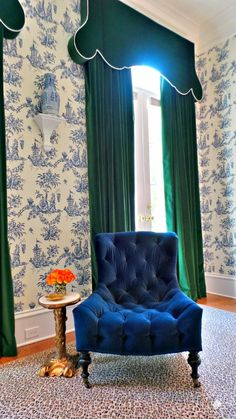 The Best of Show-house Design-Part 2 All Things New, Good Things, Pelmets, Window Dressings, Window Treatments, Accent Chairs, The Incredibles, House Design, Windows