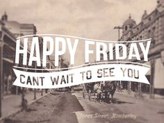 Happy friday | Click here to help someone #design