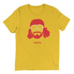102f1a9c7 21 Best crawfish designs images | Pdf, Vinyl designs, Vinyl shirts