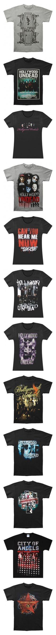 """""""Hollywood Undead"""" by xxprincesskairi123xx ❤ liked on Polyvore featuring tops, t-shirts, flower top, bird print top, black t shirt, bird t shirts, black top, black star t shirt, star tee and shirts"""