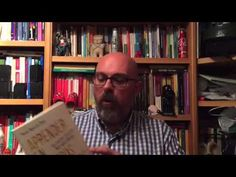 Aprender en tiempos revueltos, de Juan Ignacio Pozo | Fernando Trujillo | De estranjis | Un blog con más ideología que tecnología