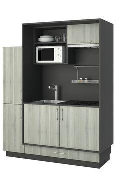 1000 images about petite cuisine astuces et id es d for Mini cuisine pour studio