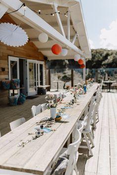 Die 679 Besten Bilder Von Tischdekoration Hochzeit I Wedding