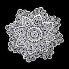 Bildergebnis für A HÖVEJI CSIPKE Brooch, Hungary, Lace, Floral, Flowers, Cards, Patterns, Jewelry, Block Prints