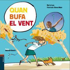 Primer llibre de coneixements que mostra, als primers lectors, el procés que ve d'una realitat propera. Peanuts Comics, Family Guy, Movies, Movie Posters, Fictional Characters, Literatura, Films, Film Poster, Cinema