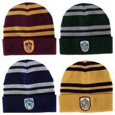 New Import Gorro Harry Potter Hogwarts Express