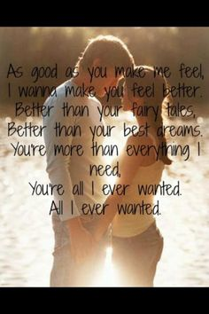 Hunter Hayes-Wanted lyrics Country Music Quotes, Country Music Lyrics, Country Songs, Song Lyric Quotes, All I Ever Wanted, Cute Quotes, Smile Quotes, Soul Qoutes, Moment Quotes