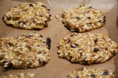 Paleo, Food And Drink, Cookies, Sweet, Crack Crackers, Candy, Biscuits, Beach Wrap, Cookie Recipes
