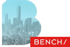 Brand Element Penshoppe, Bench, Profile, Digital, Ph, User Profile, Desk, Bench Seat, Sofa