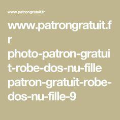 www.patrongratuit.fr photo-patron-gratuit-robe-dos-nu-fille patron-gratuit-robe-dos-nu-fille-9