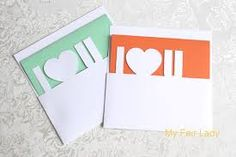 Image result for mothers day cards handmade