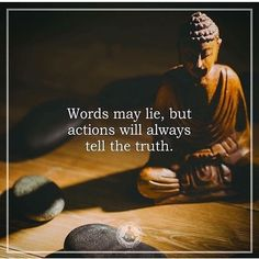 Lord Buddha Images With Quotes In English Buddha Quotes Life, Buddha Quotes Inspirational, Buddha Wisdom, Good Life Quotes, Buddha Buddhism, Best Buddha Quotes, Buddha Life, Tiny Buddha, Quotable Quotes