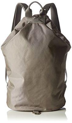 Bogner Leather DEVON 0043949 Damen Rucksackhandtaschen 26…