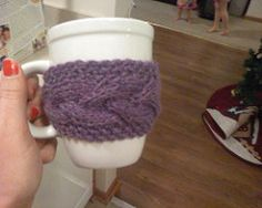 hope you guys like it if you knit one let me know how it turns out:)
