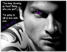 Rehvenge quote: Lover Avenged by J.R Ward (Black Dagger Brotherhood).. I am in love!! This is my FAVORITE series!!! EVER!!!!