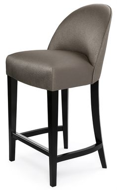 The Sofa & Chair Company Albert