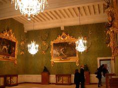 chateau de cornillon interior images | Chateau de Chambord - interior photo DSCN9066s.jpg