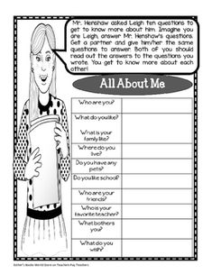 Enjoy this novel study freebie which is based on the novel by Beverly Cleary 'Dear Mr. Happy teaching and reading! You can get the other Dear Mr. Henshaw resources in my store by clicking the links below - Dear 4th Grade Reading, Guided Reading, Reading Resources, Reading Strategies, Lucy Calkins Reading, Growth Mindset Classroom, Beverly Cleary, Teaching Literature, Teaching Language Arts