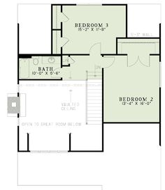 Architecture – Enjoy the Great Outdoors! A Frame House Plans, Cabin House Plans, Best House Plans, Small House Plans, House Floor Plans, Craftsman Bungalow House Plans, Architectural Design House Plans, Cottage House Plans, Cottage Homes