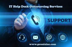 Help Desk, Application Development, Digital Marketing Services, Ui Ux Design, Assessment, Leadership, New York, Cloud, Touch