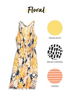 How to Mix Prints | Stitch Fix