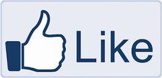 Cara Memasang Tombol Like Facebook di Blog bisa kamu baca secara lengkap melalui link dibawah ini http://ift.tt/2pR66bP semoga bermanfaat