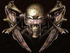 Megadeth Wallpaper by waste84