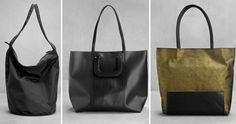 bolsos de moda - Buscar con Google