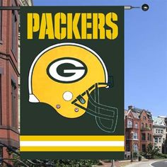 127614a094a3 Green Bay Packers 28