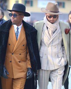 Der Gentleman, Gentleman Style, Mode Masculine, Sharp Dressed Man, Well Dressed Men, Mens Fashion Suits, Mens Suits, Herren Style, Designer Suits For Men