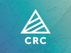 CRC by Bill S Kenney