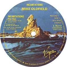 collection of articles on Mike Oldfield, coleccionismo musical sobre Mike Oldfield, Mike Oldfield music, Mike Oldfield musica Mike Oldfield, Lps, My Dream, Musicals, Australia, Songs, Song Books, Musical Theatre