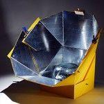 All-Season-Solar-Cooker-and-Trivet-0