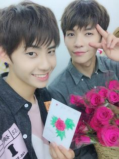 Up10tion♡♡♡♡