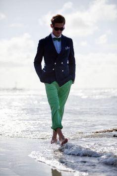beach_groom_43